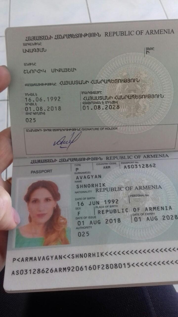 Микаел Авагян не участвовал в грузино-абхазской войне: раскрывается очередная азербайджанская ложь