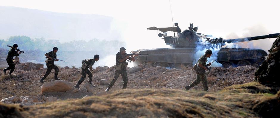 Картинки по запросу հայկական բանակ