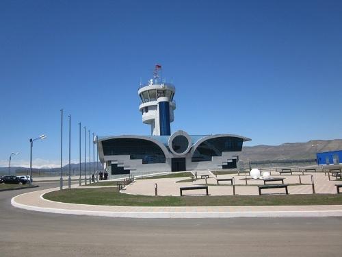 Аэропорты Крыма остаются закрытыми, - Мининфраструктуры - Цензор.НЕТ 79