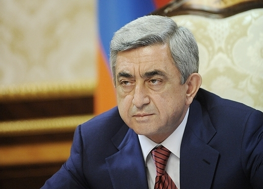Armenia S President Sent Letter Of Condolences To Russian President Vladimir Putin Armenpress Armenian News Agency