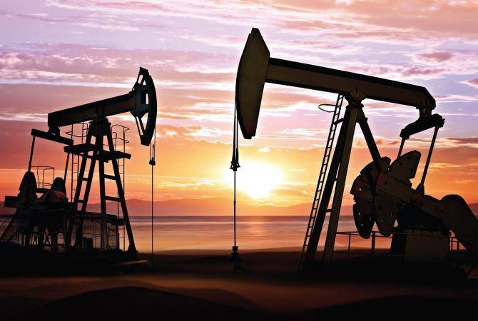 Զգալիորեն նվազել են Ադրբեջանի պետական նավթային ընկերության կողմից բյուջե կատարվող վճարումները