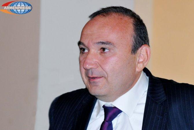«Հայաստանի պատանեկան նվաճումներ» կազմակերպության մեծ ներդրումը կրթական ոլորտում