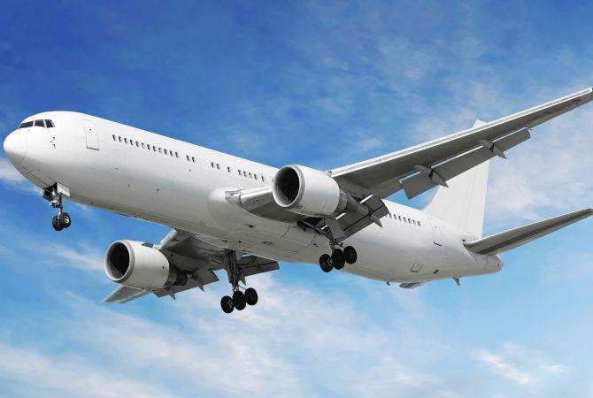 Ղազախական ավիաընկերությունը հայտարարել է Աստանա-Երևան ուղիղ չվերթներ բացելու մասին