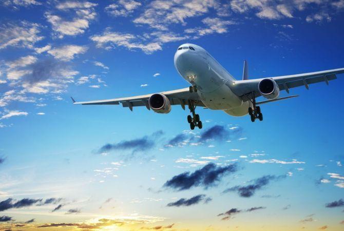 Румынская авиакомпания TAROM будет осуществлять прямые рейсы Ереван-Бухарест