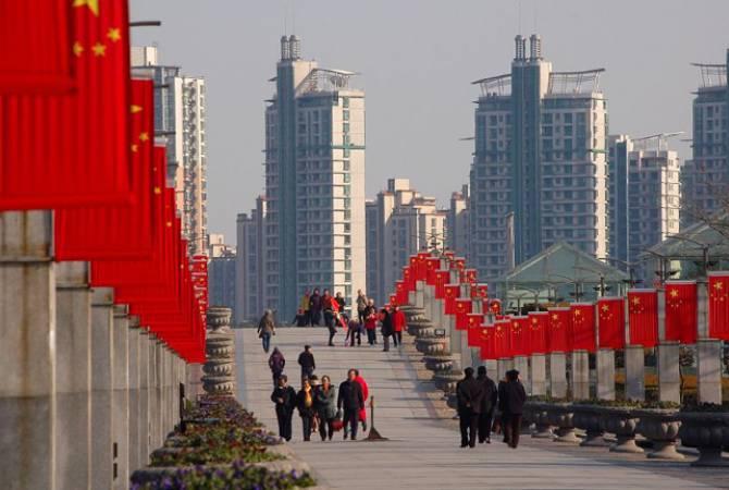 В Китае с начала года наказали за расточительство более 36 тысяч чиновников