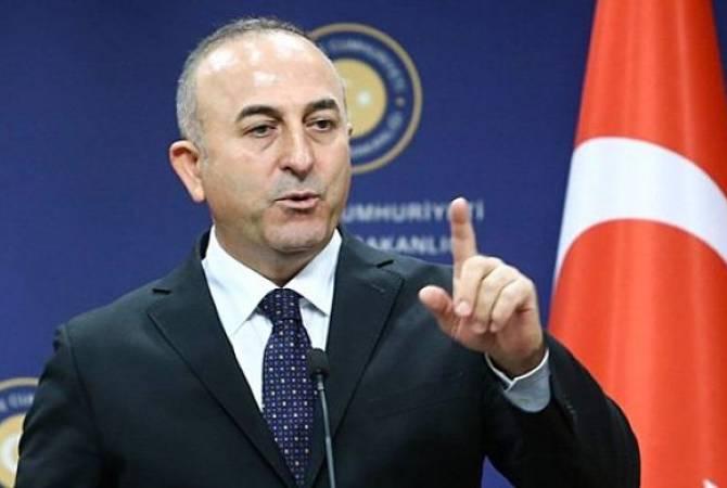 Турция не поддержит односторонние санкции против Ирана