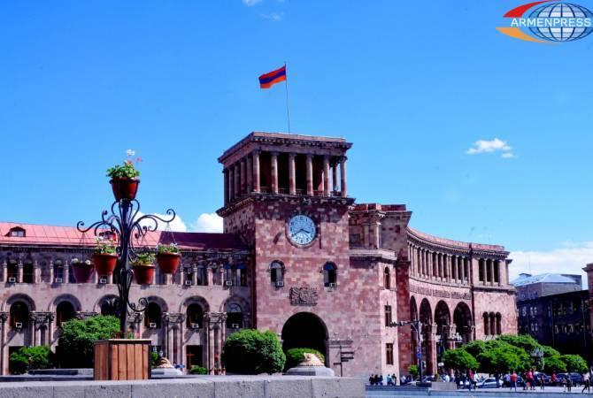 Правительство выделит средства на обеспечение проживания участников саммита Франкофонии