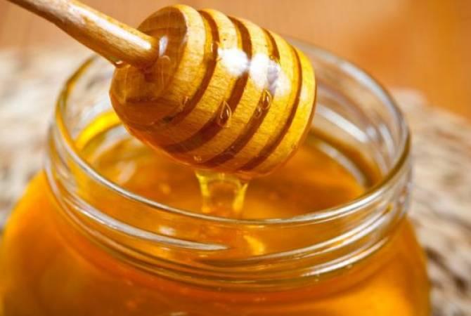 Минздрав Британии посоветовал лечить кашель медом вместо антибиотиков