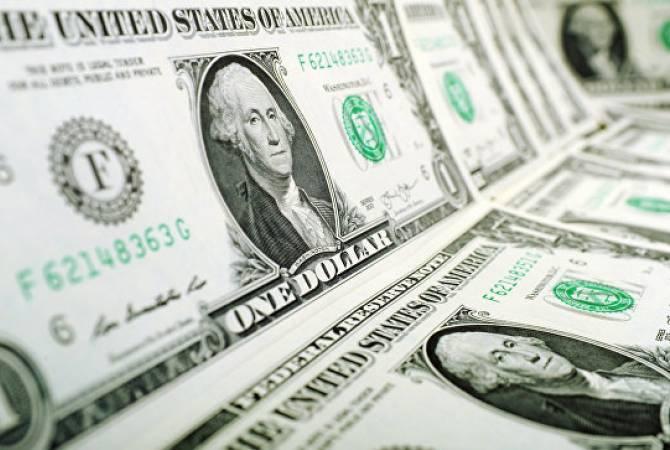 Эрдоган призвал покончить с господством доллара в мировой торговле