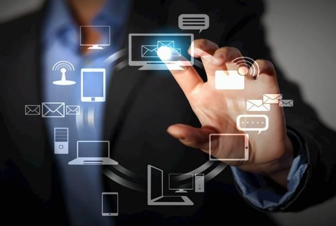 На «Евразийской неделе» объявят победителей Международного конкурса инновационных проектов «Евразийские цифровые платформы»