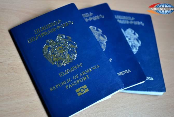 Сроки выдачи паспортов старого образца продлеваются не на 2, а на 1 год