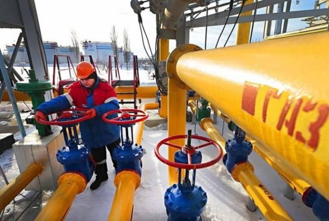 В Евразийской экономической комиссии предложили ускорить создание общего рынка газа в ЕАЭС