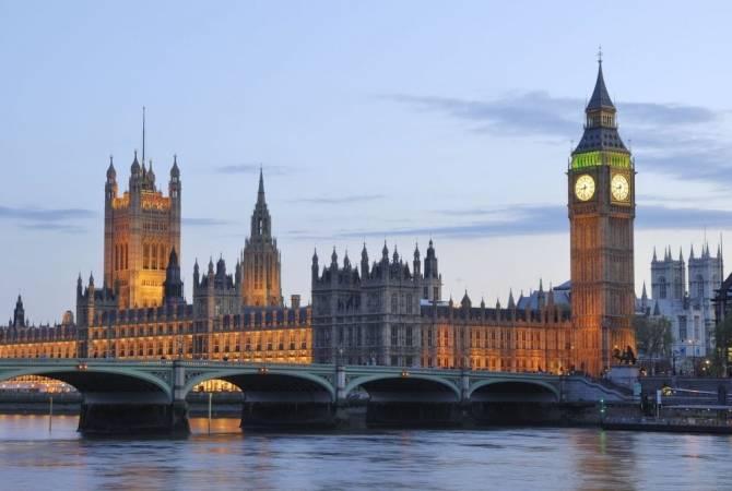 Глава МИД Великобритании: разногласия между Брюсселем и Лондоном по Brexit остаются