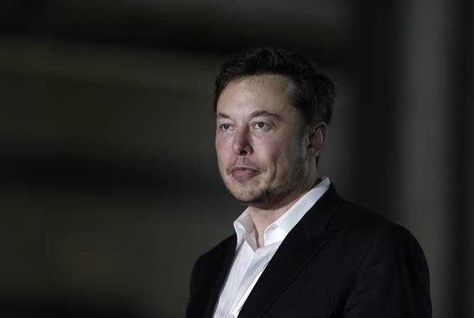 Маск назвал дату открытия подземного транспортного туннеля под Лос-Анджелесом
