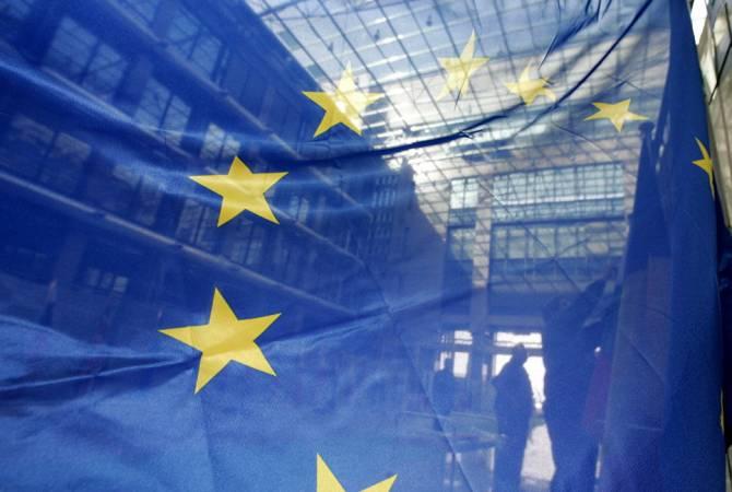 Евросоюз призвал Россию и США к диалогу для сохранения ДРСМД