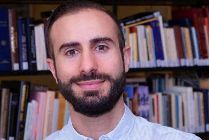 Азербайджанские СМИ исказили мои слова — колумнист Bellingcat