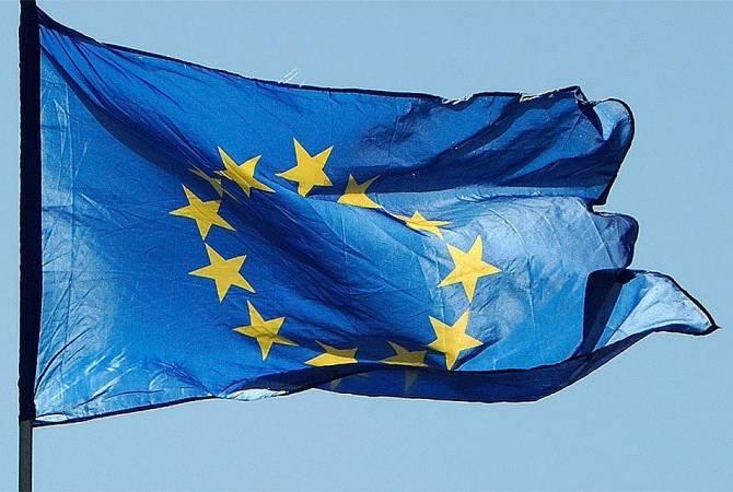 Европарламент предложил распространить оружейное эмбарго на всю аравийскую коалицию