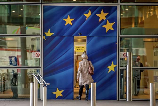ЕС намерен облегчить правила для высококвалифицированных трудовых мигрантов