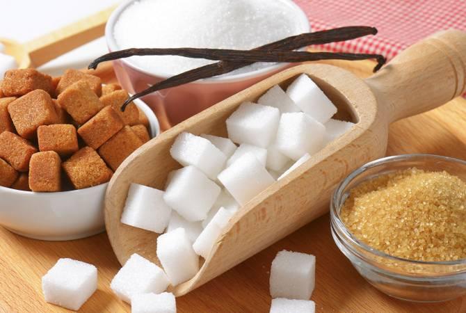 Ученые обнаружили новую опасность сахара
