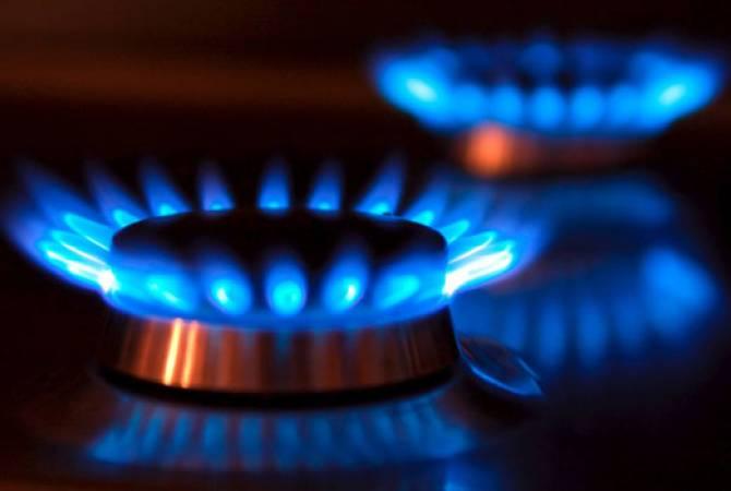 В переговорах о цене российского газа есть возможность интересных подвижек — Арарат Мирзоян