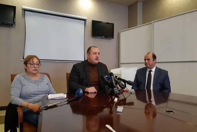 Достичь правовой оценки преступных шагов Азербайджана— эксперты о погромах в Баку