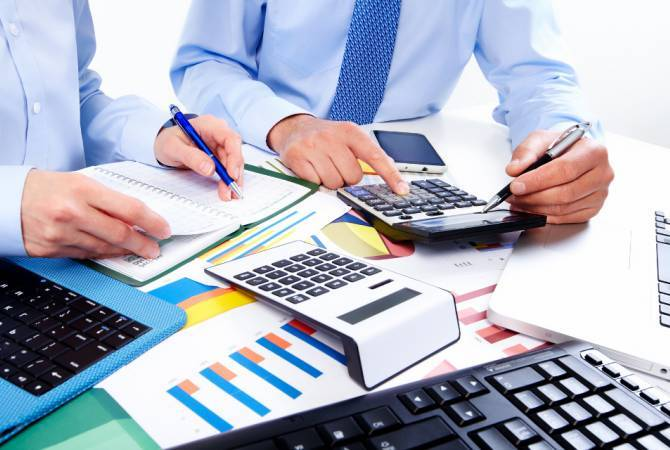 Опубликован проект изменений к Налоговому кодексу: микробизнес будет освобожден от налогов