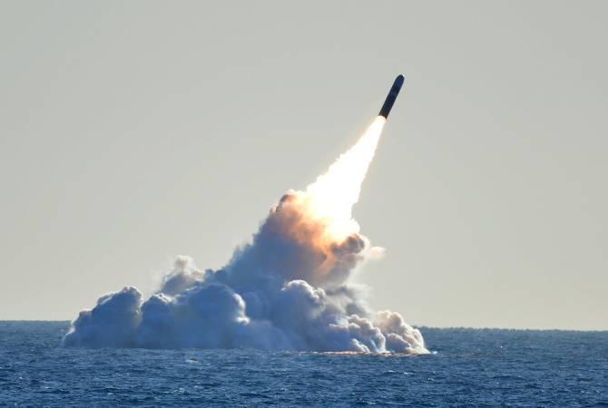 США начали производство новых ядерных боеголовок, пишет BI