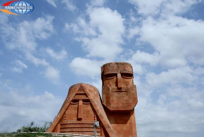 Одним из наиболее важных вопросов в Армении является полное вовлечение Арцаха в переговорный процесс