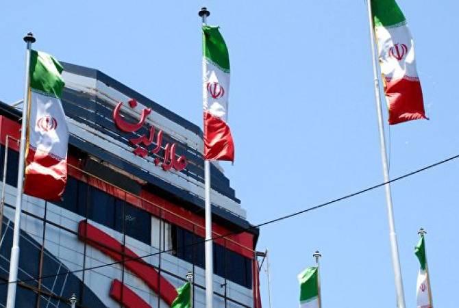 Иран призвал ЕС ускорить работу по механизму расчетов