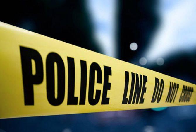 По факту смерти 10-летнего мальчика возбуждено уголовное дело — по статье «доведение до самоубийства»