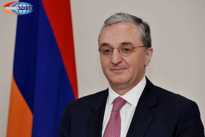 Глава МИД Армении примет участие в официальных мероприятиях, приуроченных к 25-й годовщине геноцида в Руанде