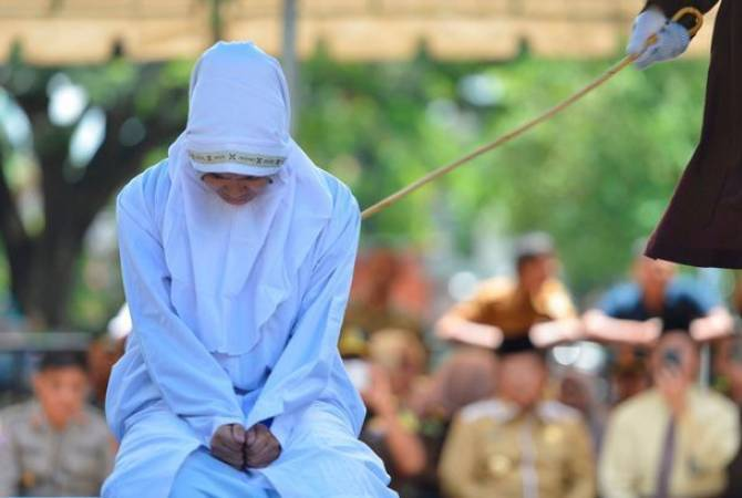 Европейский бизнес начал бойкотировать султана Брунея из-за смертной казни за однополый секс