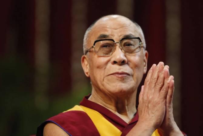 Далай-ламу госпитализировали