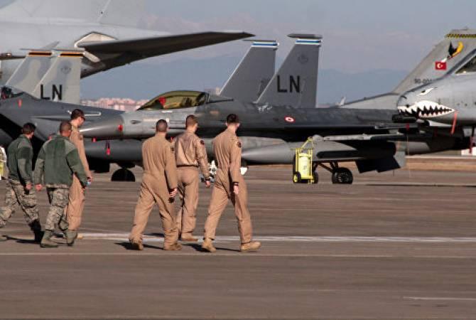 Американский сенатор заявил о готовности переместить военную базу из Турции в Грецию
