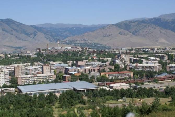 Проживающие в России братья-армяне сделали в Котайкской области инвестицию около 100 млн драмов