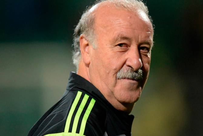 vicente-del-bosque-due-in-armenia-for-football-coaching-lecture