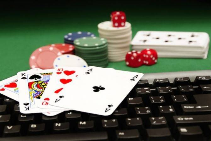 Parliament approves new gambling ads restrictions