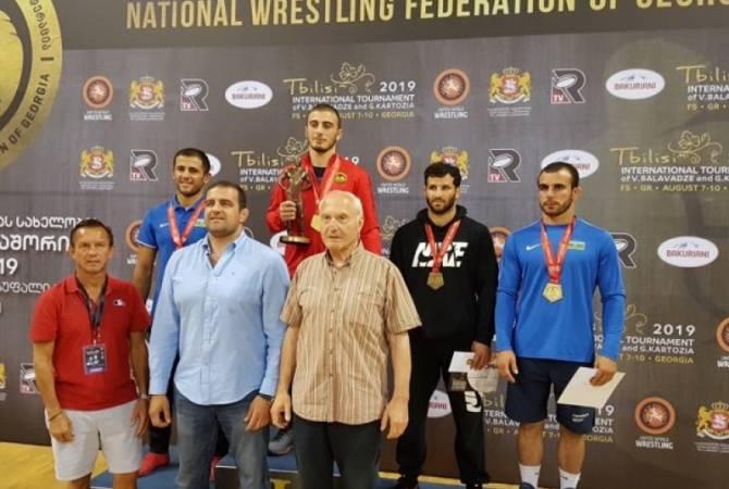 embis-maqsim-manoukyane-bronze-medal-e-nvajel-tbilisioum