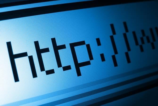 Грузинская медиаплатформа разоблачила фальшивый азербайджанский сайт