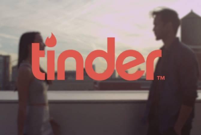 Tinder снял свой первый сериал