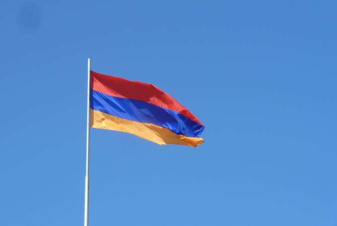 Армения планирует открыть посольство в Эфиопии