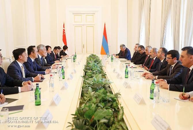 https://armenpress.am/static/news/b/2019/09/989820.jpg