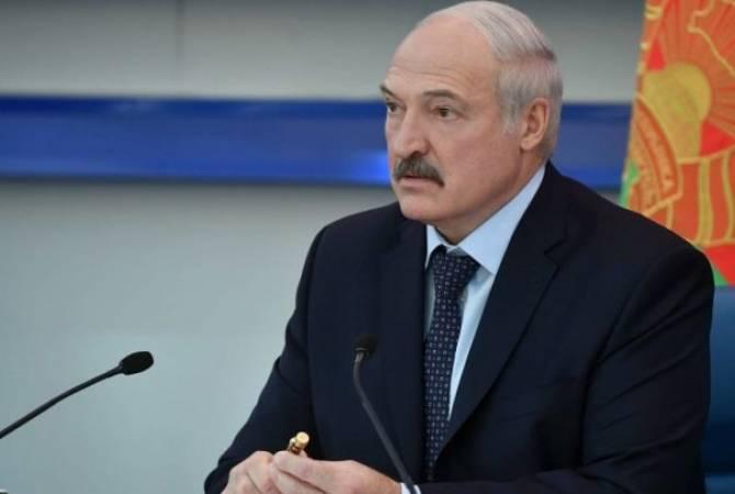 Лукашенко указал на массу противоречий в ЕАЭС