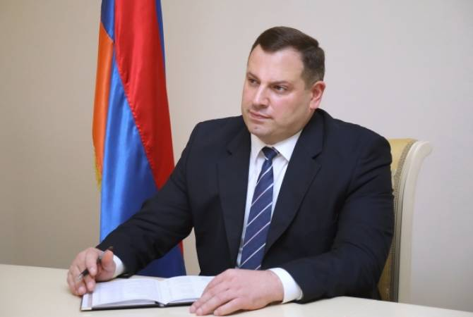 В рамках известного дела о прослушивании телефонного разговора выявлен ряд обстоятельств: Григорян