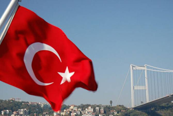 Турция начала высылку террористов ИГ в Европу и США