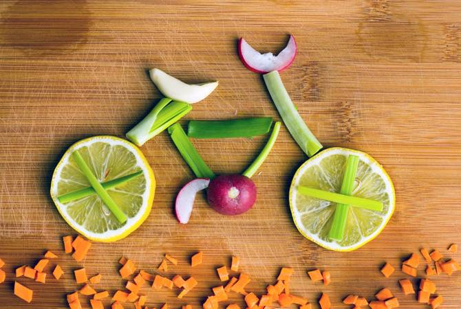 Эксперты Минздрава назвали пять показателей здорового образа жизни