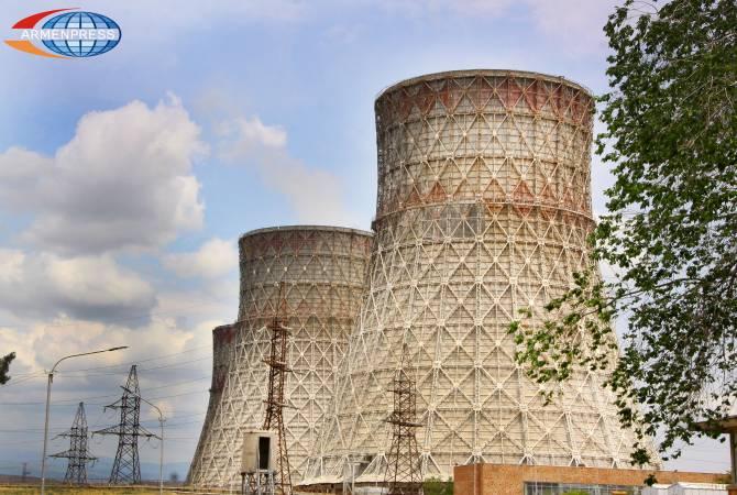 Предложение Азербайджана о закрытии Армянской АЭС в Евронесте поддержал лишь один азербайджанец