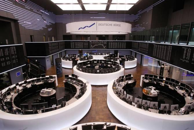 European Stocks - 17-02-20