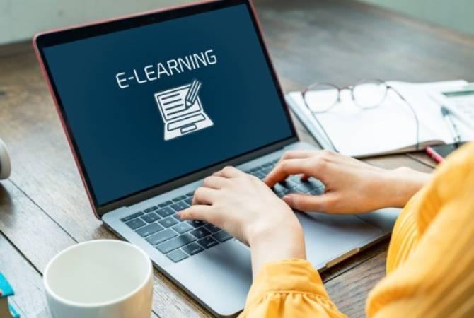 ԿԳՄՍՆ-ն սկսել է հավաքագրել ուսուցիչներին և աշակերտներին տրամադրվելիք համակարգչային սարքերը