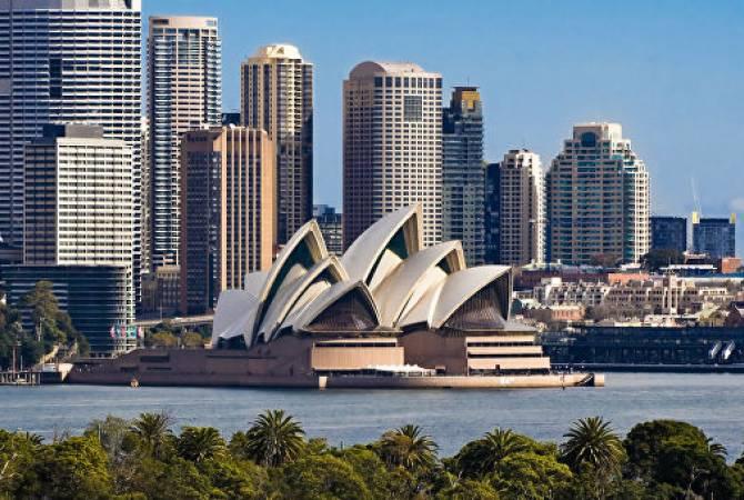 Австралия выделит 80 миллиардов долларов на поддержку работников